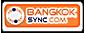 http://sc-changlee.bangkoksync.com